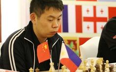 Kỳ thủ Wang Hao đăng quang Giải cờ vua HDBank 2019