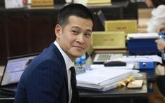 Xử vụ tranh chấp quyền sở hữu trí tuệ giữa Tuần Châu và đạo diễn Việt Tú