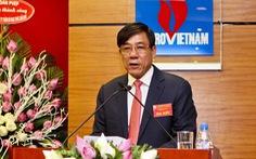 3 nguyên lãnh đạo PVEP bị truy tố vì nhận gần 60 tỉ tiền chi lãi ngoài