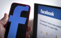 Facebook khẳng định không bị tấn công mạng