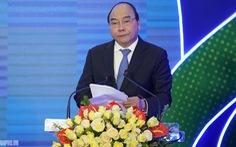 Thủ tướng: Xử lý nghiêm sai phạm trong sử dụng đất quốc phòng