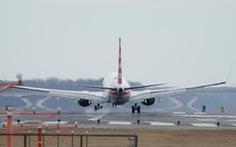 Mỹ và Panama ngừng khai thác các dòng Boeing 737 MAX