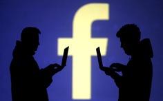 Doanh nghiệp thiệt hại do sự cố mạng, Facebook có bồi thường?