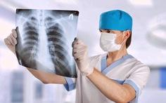 Tìm ra loại thuốc mới rút ngắn thời gian điều trị bệnh lao kháng thuốc