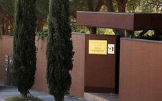 Trước thượng đỉnh Mỹ - Triều, CIA đột nhập sứ quán Triều Tiên tại Tây Ban Nha ?