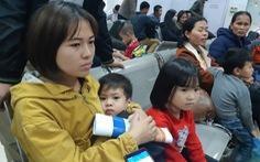 Bộ Y tế yêu cầu dừng xét nghiệm elisa chẩn đoán sán heo