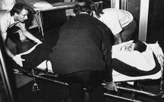 Xả súng New Zealand: Lần tồi tệ tương tự cách đây đã... 76 năm