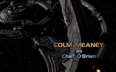 Người hâm mộ dùng AI để nâng chất phim Star Trek từ SD lên HD