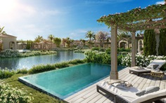 Nhà đầu tư nói gì về NovaBeach Cam Ranh Resort & Villas?