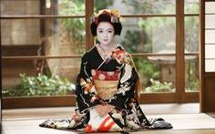 Nét đặc trưng trong phong cách sống của người Nhật