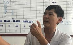 Tạm đình chỉ vụ nhiều người 'chết không rõ nguyên nhân' ở khách sạn Đà Nẵng