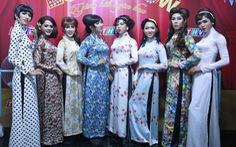 Đoàn lô tô Sài Gòn Tân Thời được mời sang Đài Loan trình diễn
