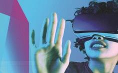 Sắp diễn ra Triển lãm công nghệ giáo dục quốc tế tại Việt Nam