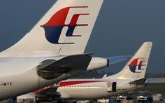 Ông Mahathir sẵn sàng bán Hãng hàng không quốc gia Malaysia Airlines
