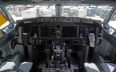 Một Boeing 737 MAX 8 thoát nạn thảm khốc nhờ phi công tình cờ đi ké