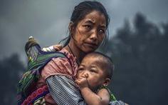 'Bức ảnh 3 tỉ đồng': Khoảnh khắc của cảm xúc hay dàn dựng?