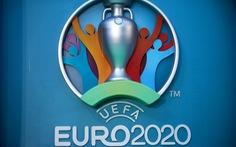Lịch truyền hình vòng loại Euro 2020 đêm 21 và rạng sáng 22-3