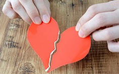 Hội chứng trái tim tan vỡ là do đâu?