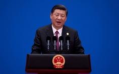 """Pháp, Ý """"chỏi"""" nhau trước dòng vốn Trung Quốc"""