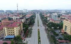 Him Lam Green Park - tâm điểm của thị trường bất động sản phía Bắc