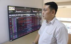 Tập đoàn FLC tiết lộ việc mới bị Cục thuế Hà Nội ra 9 quyết định cưỡng chế thuế