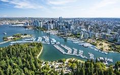 Khám phá mới tại Bắc Mỹ: Một hành trình hai quốc gia