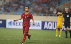 Thắng đậm U-23 Brunei, Việt Nam chờ quyết đấu Indonesia