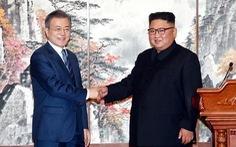 Triều Tiên rút toàn bộ nhân viên khỏi văn phòng liên lạc chung liên Triều