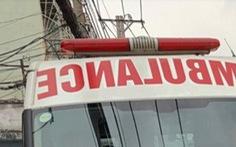 Nghi ăn nhầm so biển, 1 người chết, 6 người đi cấp cứu