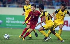 Báo Indonesia điểm mặt ba cầu thủ cần chú ý của U23 Việt Nam