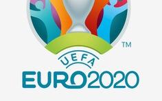 Lịch truyền hình vòng loại Euro 2020: Đại chiến Hà Lan - Đức