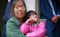 Người Việt tử nạn tại Thái Lan: Chờ đem thi thể người thân về an táng