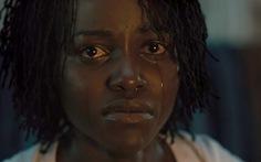 Phim Us: Chúng ta và sự thật đắng nghét