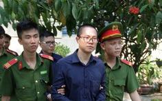 Nguyên giám đốc phòng giao dịch Techcombank bị phạt 12 năm tù