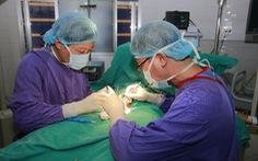 Đào tạo cán bộ quản lý ngành y tế theo mô hình của Pháp