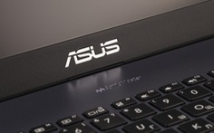 Hàng trăm nghìn máy tính Asus bị cài 'cửa hậu'