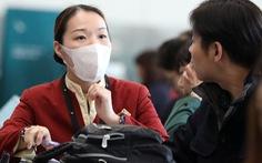 Hong Kong đang đứng trước nguy cơ bùng phát dịch sởi