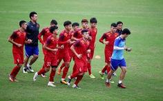 U23 Việt Nam - U23 Thái Lan: Trận đấu trí hấp dẫn