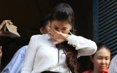 Tòa phán quyết vợ chồng ông Đặng Lê Nguyên Vũ ly hôn