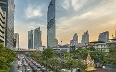 Khách Việt tăng mạnh, du lịch MICE của Thái Lan tăng trưởng cao nhất 14 năm