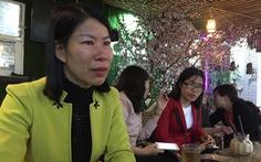 Giáo viên hợp đồng ở Sóc Sơn được chọn 1 trong 5 ngoại ngữ thi tuyển