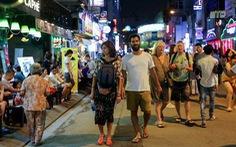 Nhiều điểm đến du lịch của Việt Nam bắt đầu quá tải