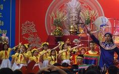 Học sinh TP.HCM được nghỉ Tết Nguyên đán 15-16 ngày