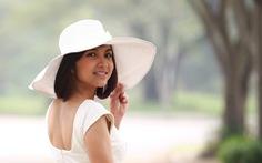 Sài Gòn đang quá nóng, hãy nở một nụ cười