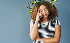 9 dấu hiệu rõ ràng cho thấy bạn sắp bị ngất