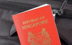 Dân Nhật, Hàn, Singapore muốn đi đâu khỏi phải nghĩ