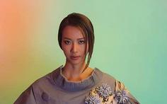 Suboi có mặt trong phim tài liệu về làng nhạc rap châu Á