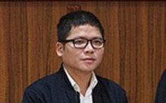 Khởi tố con trai ông Trần Bắc Hà do liên quan dự án chăn nuôi bò