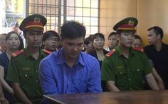 Thầy giáo giết cô giáo vì bị hủy hôn gần ngày cưới lãnh án chung thân