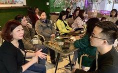265 giáo viên nguy cơ mất việc ở Sóc Sơn: Không có cách tuyển chọn khác?